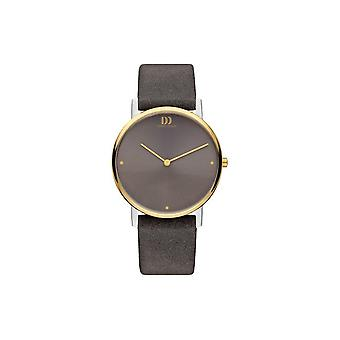 Danish design ladies watch IV15Q1203