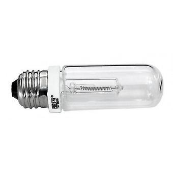 APC JDD250 varmkorv glödlampa