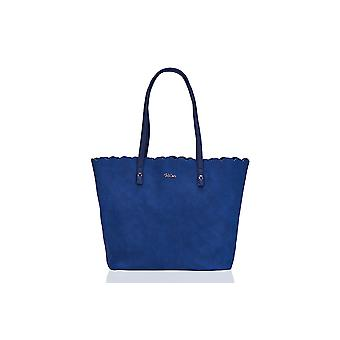 SHOPPER TASKE MILTON ML05 NAVY