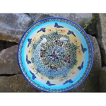 Shell ↑5, Ø14 15 cm, 5 cm, vol. 300 ml, Carmen, BSN m 4451