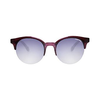 Made In Italy Sun sunglasses Made In Italy - Procida 0000034607_0