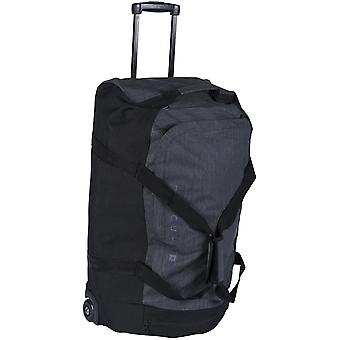 Rip Curl Jupiter Midnight Wheeled Luggage