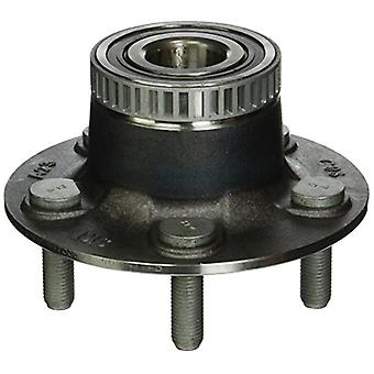 Timken 512133 Axle Bearing and Hub Assembly