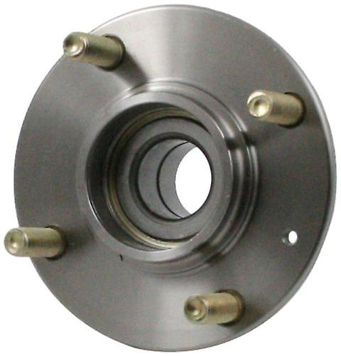 DuraGo 29512195 Rear Hub Assembly