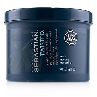 Sebastian Twisted Mask - 500ml/16.9oz