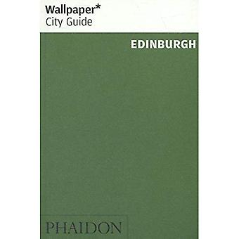 Wallpaper* City Guide Edinburgh - Wallpaper
