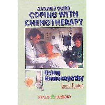 Coping With Chemotherapy Using Homeopath