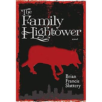 Family Hightower, The