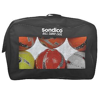 Sondico Unisex Ball Carry Case