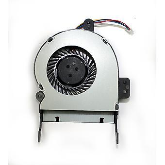 Asus X45VD Discrete Video Card Version Compatible Laptop Fan