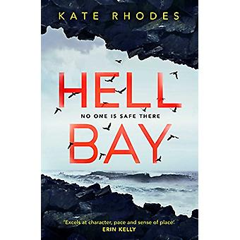 Hell Bay by Hell Bay - 9781471165429 Book