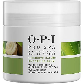 Opi Pro Spa Intensive Balsam for Calluses 236 ml