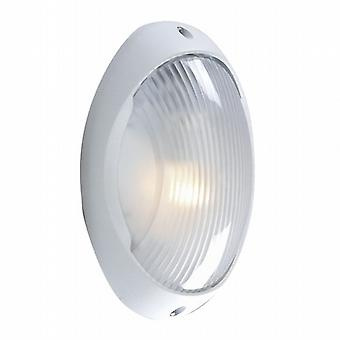 Searchlight Outdoor 218 3152WH Outdoor Wall Light Modern
