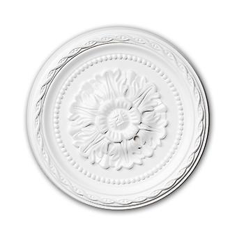 Ceiling rose Profhome 156009