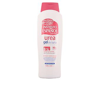 UREA Gel de ducha