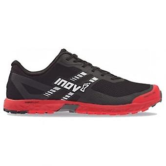 Inov8 Trailroc 270 Mens standard fit Trail Running chaussures noir/rouge