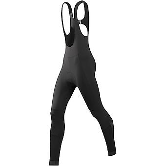 Altura Black 2018 Repel Thermo Womens Bib Pants