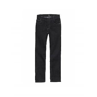 BOSS Kidswear Hugo Boss Dark Wash Slim Fit Jean