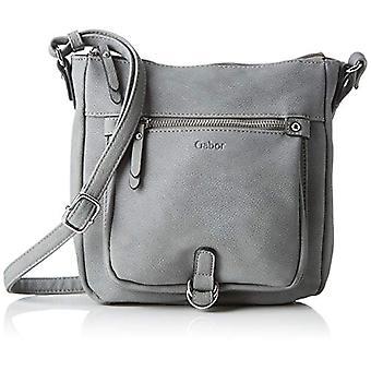 Gabor Hanne-damer grå (Grau) 23,5 x23x99 cm (B x H T) axelväskor