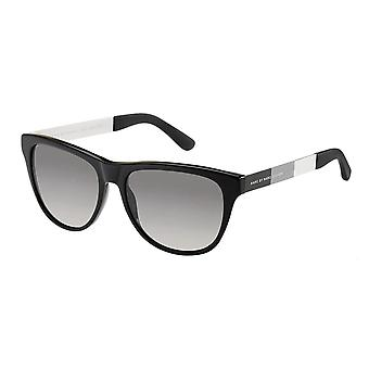Marc by Marc Jacobs sunglasses MMJ 408/S 6WH EU unisex