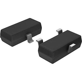 NF diode Infineon Technologies BAV 70 (Dual) Case type SOT 23 I(F) 200 mA