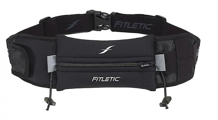 Fitletic Single Race Pouch