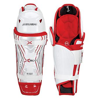 Bauer vapor X 900 g saver junior