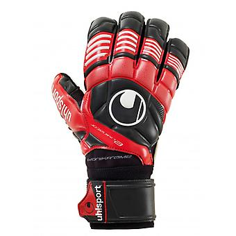 Uhlsport ELIMINATOR SUPERZACHT BIONICS - keeper handschoen
