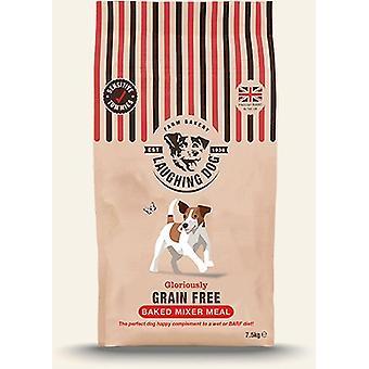Griner hund korn gratis måltid 1,5 kg
