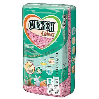 Sorgløs Pink 10 liter