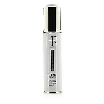 Helena Rubinstein Re-plastie recept basis Serum (Unboxed) - 15ml / 0.51 oz