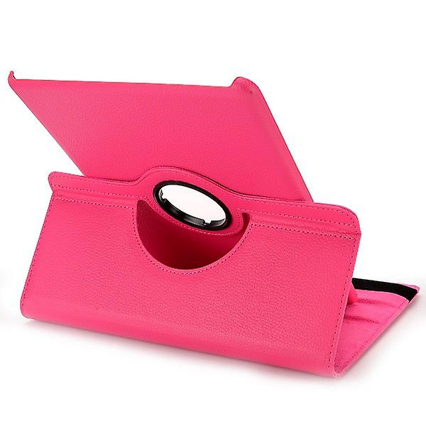 Cover 360 degrees pink case for Samsung Galaxy tab S 10.5 T800