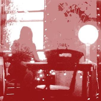 Samara Lubelski - Spectacular of Passages [CD] USA import