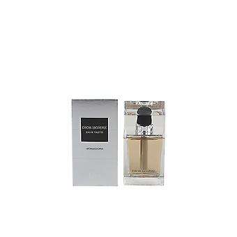 Dior DIOR HOMME edt spray