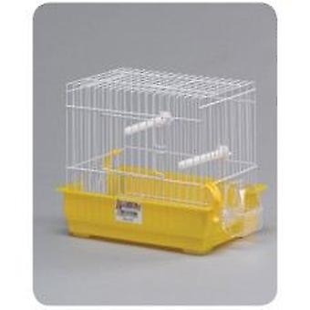 Mgz Alamber Cage 24 (Birds , Bird Cages , Portable Cages)