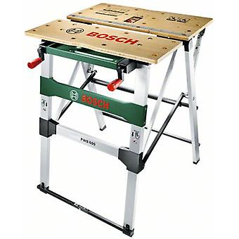Bosch Bosch Work Bench PWB 600 (DIY , Tools , Inventory systems , Workbenches , Tables)
