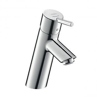Hansgrohe Talis single tap 32130000 (Home , Bathroom , Water tap , Sink)