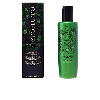 Shampoo di AMAZONIA