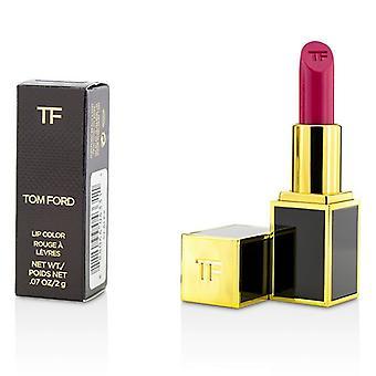 Tom Ford Boys & Girls Color de labios - # 52 Alex - 2 0,07 gr