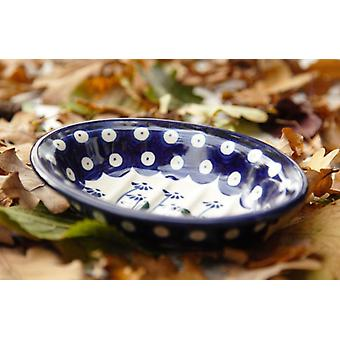 SOAP dish, tradition 11 - BSN 14950