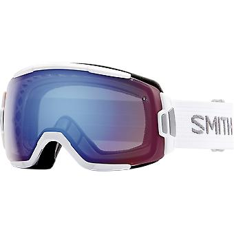 Smith Vice M00661 ZJ7ZF ski mask