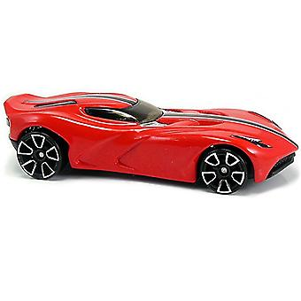 Hot Wheels Action Vehicle Car Assorted Model Style Will Vary