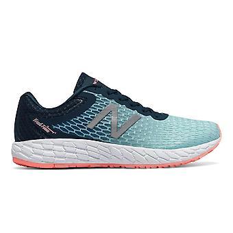 New Balance Fresh Foam Boracay WBORABL3 runing  women shoes