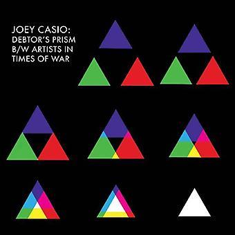 Joey Casio - Debtor's Prism [Vinyl] USA import