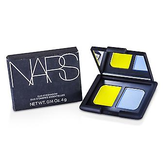 NARS Duo ombretto - Rated R 4G/0,14 oz