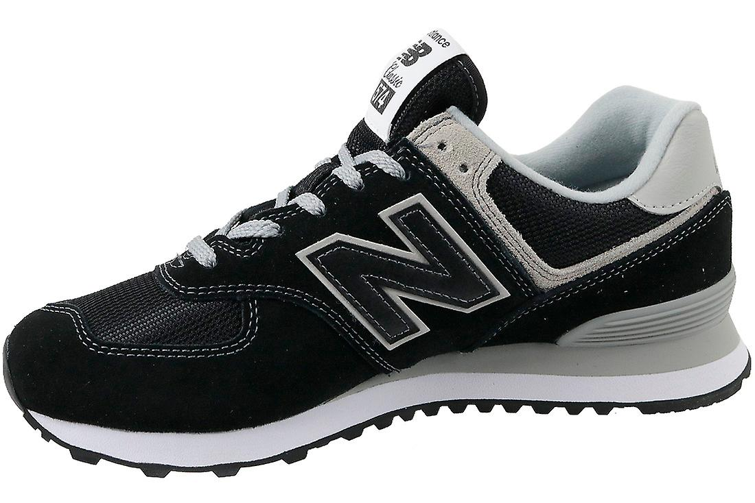 separation shoes 6292e feaad New Balance ML574EGK Mens sneakers