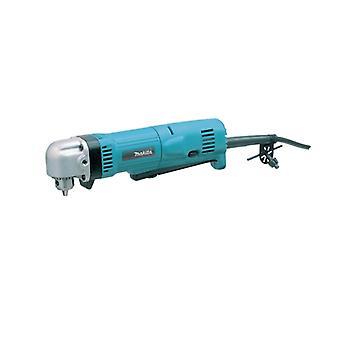 Makita DA3010 Angle Drill 110v