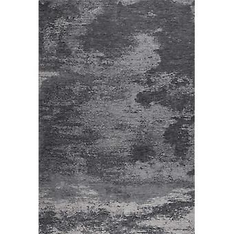 Rugs -Heritage Cloud - 601 Anthracite