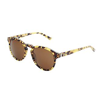 Vespa - VP2201 Unisex Sunglasses