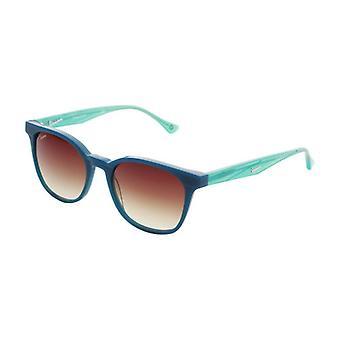 Vespa Gafas De Sol Vespa - Vp1202